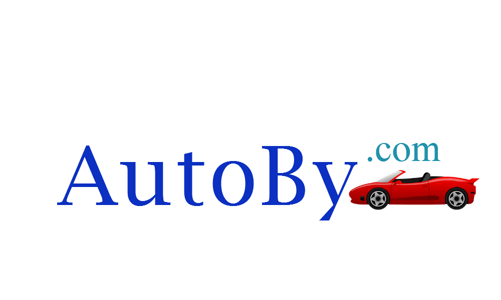 AutoBy.Com