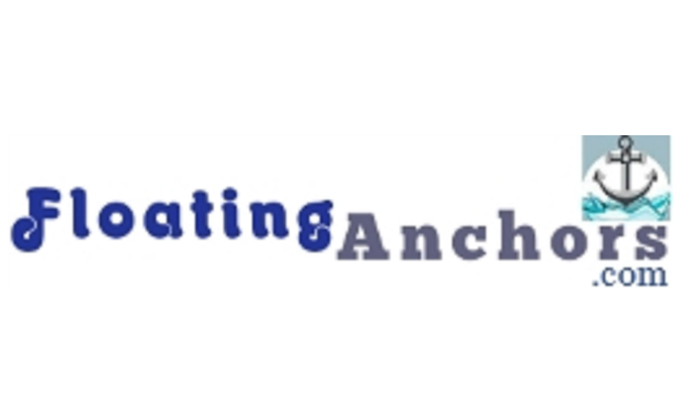 FloatingAnchors.com