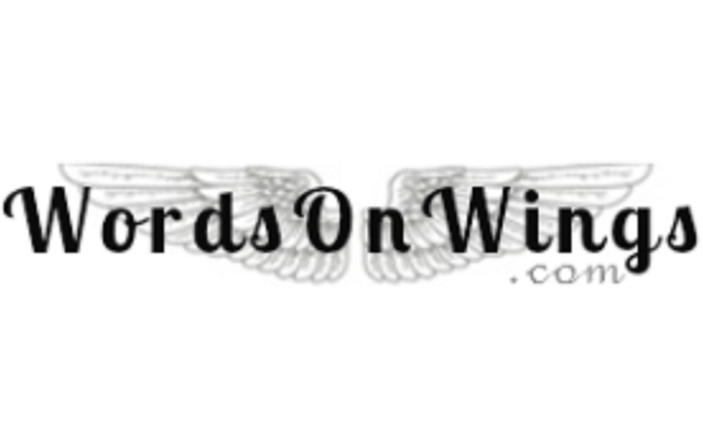 WordsOnWings.com