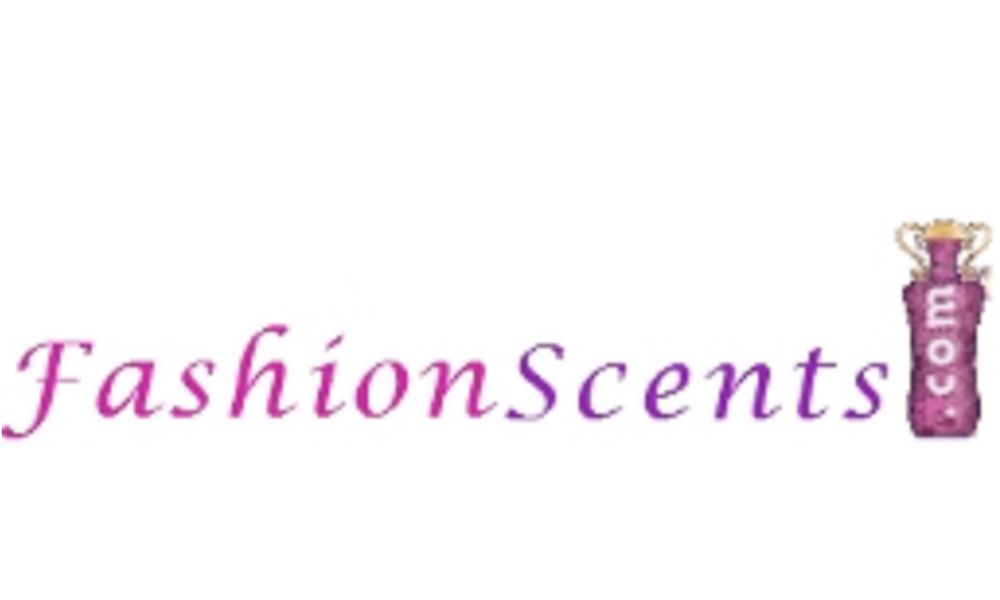 FashionScents.com