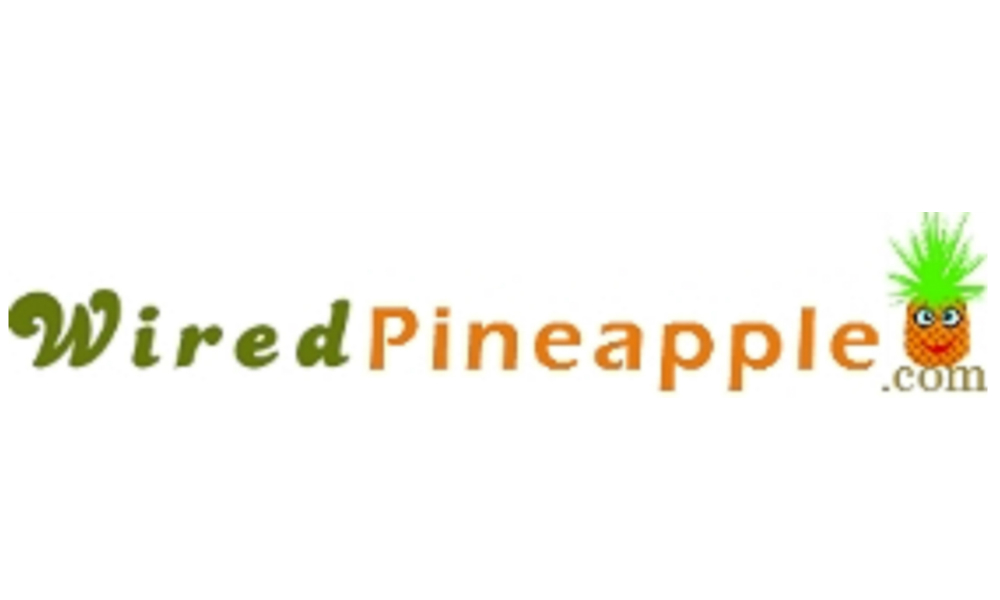 WiredPineapple.com